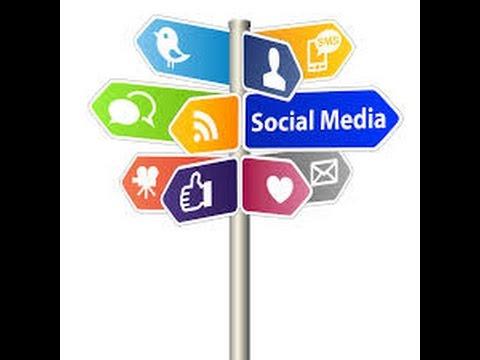 Social Account Scraper - ScrapeBox