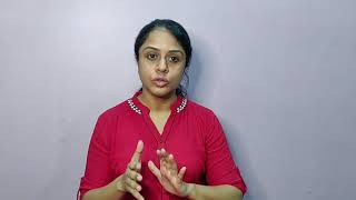Hernia in a child: Etiology, Diagnosis & Tests- Dr Ashwitha Shenoy, Pediatric Surgeon, Navi Mumbai.