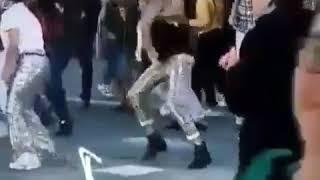 كواليس فيديو كليب شيرين عبد الوهاب الجديد لأغنية نساي من ألبوم الجديد 2018