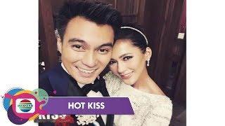 Tak Mau Lama-Lama, Baim Wong Melepas Jabatan Presiden Jomblo - Hot Kiss