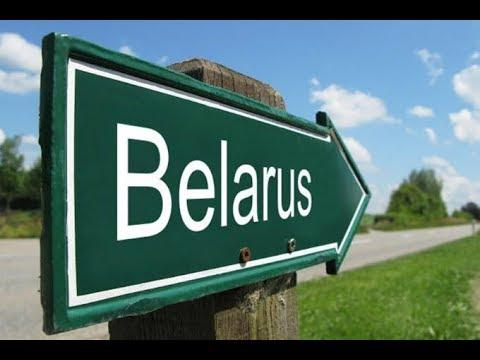Плюсы жизни в Беларуси глазами Украинцев часть 2