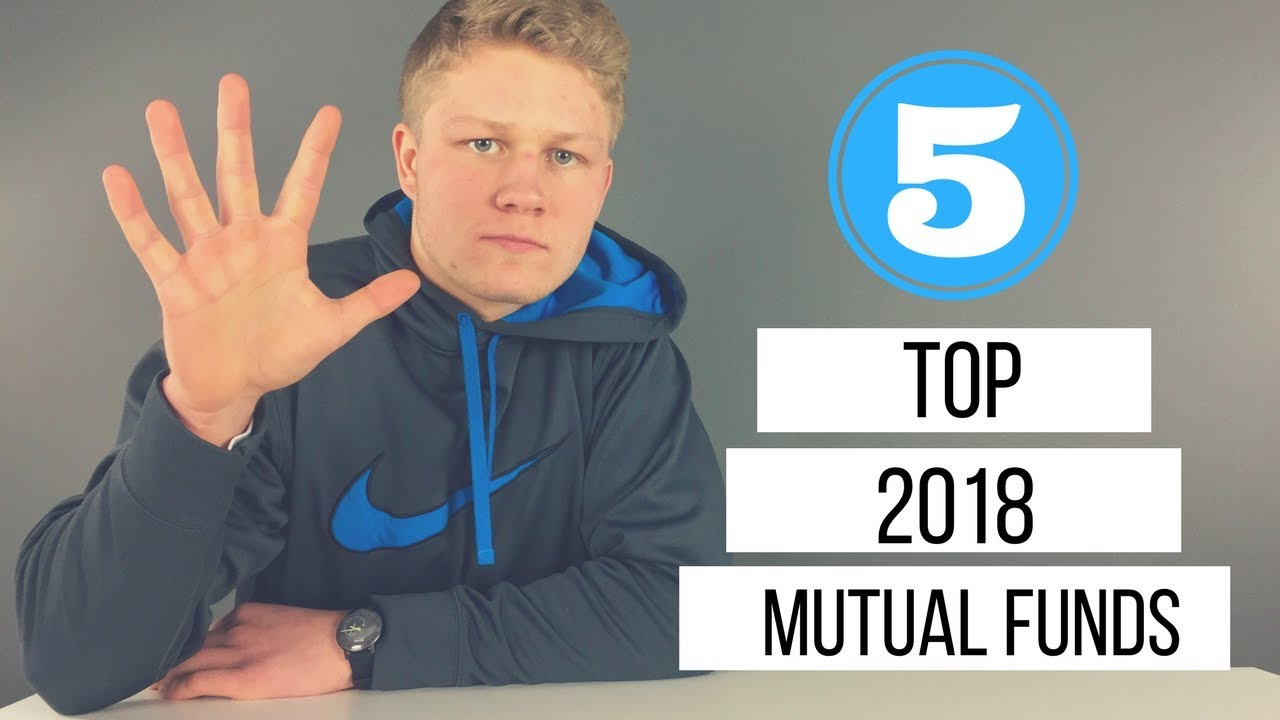 Top 5 mutual funds to buy in 2018 youtube top 5 mutual funds to buy in 2018 biocorpaavc Images