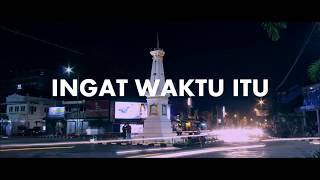 Sesuatu Di Jogja - Adhitia Sofyan  Video Lirik Untuk Instagram
