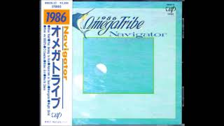 1986オメガトライブ - 21 Candles