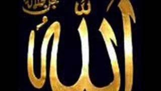 alf-sala-allah
