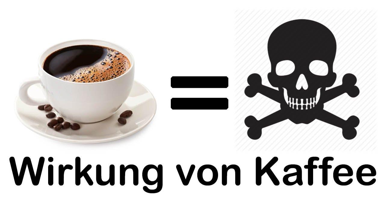 ist kaffe ungesund dein gehirn auf koffein kann man an einer berdosis kaffee sterben youtube. Black Bedroom Furniture Sets. Home Design Ideas
