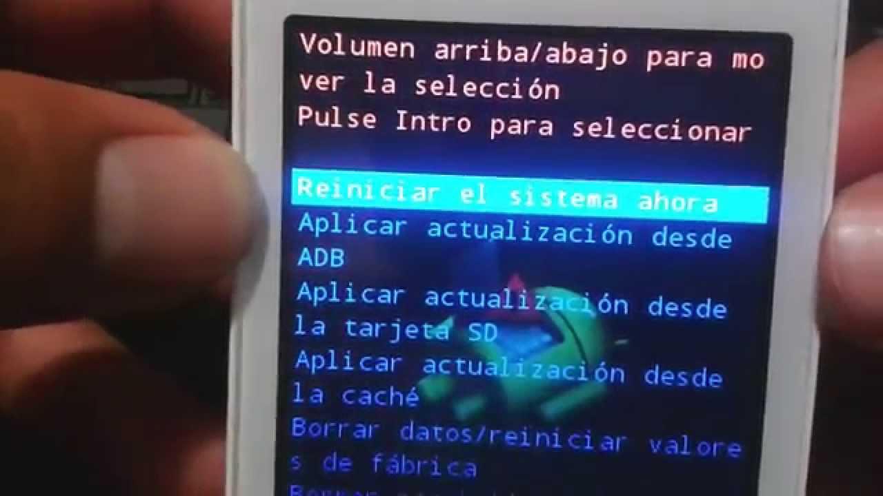 a6404ac6e5f COMO DESBLOQUEAR ALCATEL ONETOUCH D1 FASILISIMO - YouTube