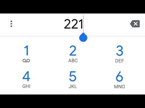 Direct MI Customer Care Service Helpline Number,redmi Customer Care Number In India