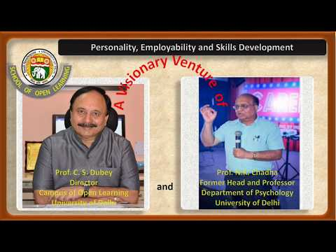 Short Term Certificate Training Program