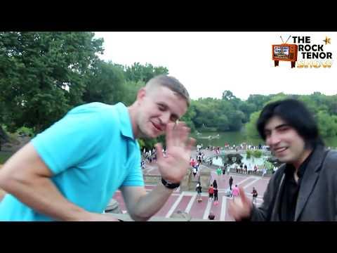 ▶-the-rock-tenor-show-interview-in-russian-tv-✯-starring-ignacio-gomez-urra-cultural-documentary