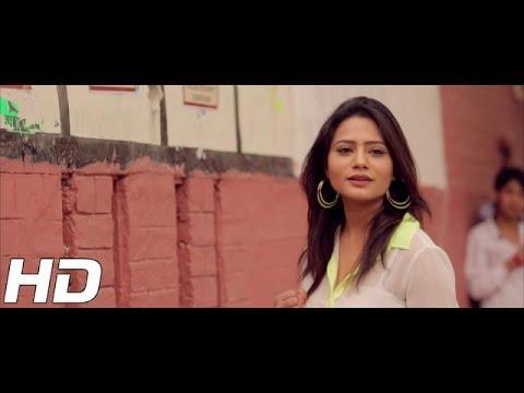 Pyar Official Video Dev Dhillon
