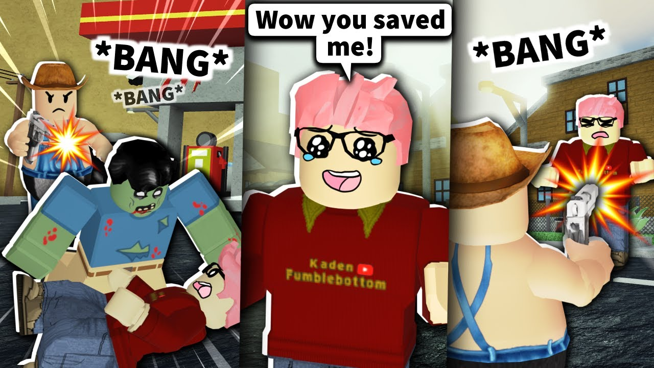 Bacons Adventure Part 6 Roblox Story Lookhitcom Search Youtube Channels Noxinfluencer