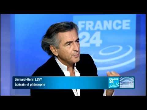 01/12/2011 LE RENDEZ-VOUS RFI -- FRANCE 24