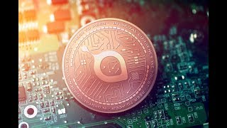 Is Siacoin (SIA) a Good Investment? - Next Crypto Hulu or Netflix