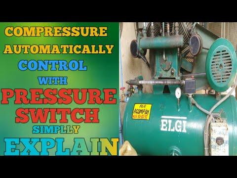 Pressure Switch Air Compressor Wiring Diagram 240V from i.ytimg.com