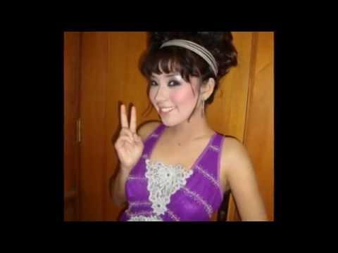 Tanpa alasan - vita kdi 5 lagu dangdut terpopuler