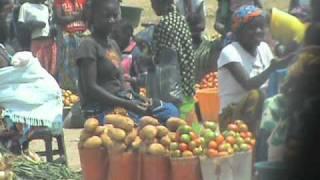 Angola pics 2010 2 2