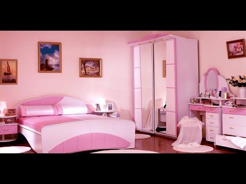 Top 20 Modern Interior Concepts bedroom design,Furniture & Luxury Beds design-2017-2018