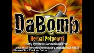 Finding Legal Herbal Incense Potpourri? This Online Store Is Recommended!