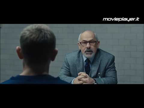 007: Uno sprezzante Daniel Craig demolisce gli aspiranti James Bond