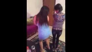 قحاب الجامعة يرقصون 2016 9a7ab aljami3a vol 2