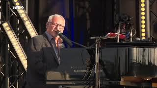 Konstantin Wecker -  Ich liebe diese Hure -  Solo Live 2020