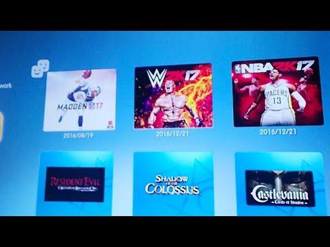 Jugar PlayStation VR Con Ps3 Modo Cinematica