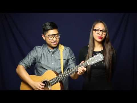 Steve Perry - Foolish Heart (Nina Cover) [Acoustic Unplugged] Featuring Lindsey