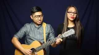 Nina - Foolish Heart (Cover) Featuring Lindsey