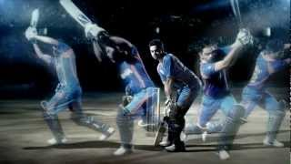 Video ICC World T20 2012 Latest ad - Drum Cricket TVC download MP3, 3GP, MP4, WEBM, AVI, FLV Desember 2017