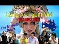 Long as I get paid - Agnez Mo (Aussie Uni Students reaction)