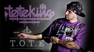 Musica Para Enfermos - ToteKing