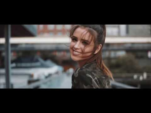 Alan Walker - Euphoria (Music Video)
