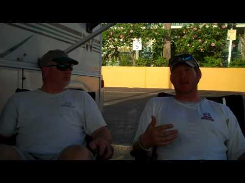 Tybee 500: Seacats White