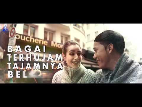 Repvblik   2017 Pura Pura Cinta Official Video Lyric