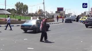 رئيس الوزراء يوعز بتسهيل إجراءات اقتراض بلدية الزرقاء لحل أزمتها - (26-7-2018)