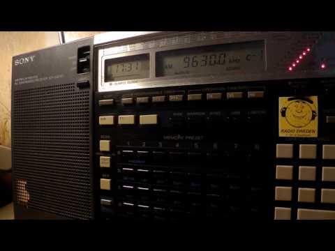 12 06 2017 CNR 17 in Kazakh to EaAs vsFEBA Radio in Tigrinya to EaAf 1730 on 9630 Lingshi vsDhabayya