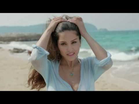 "Mere Rashke Qamar (Male)  ""Sunny Leone"" Latest Video"