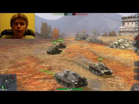 World of Tanks Blitz 2017 04 28 23 25 01 817