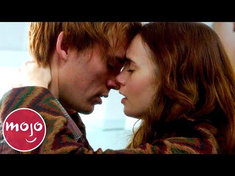 Top 20 Underrated Romantic Comedies