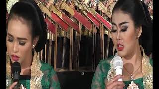 "Video Pementasan Wayang Kulit KI BAYU GITO GATI  Lakon ""GATOTKACA LAHIR"" Part 1 download MP3, 3GP, MP4, WEBM, AVI, FLV Juli 2018"