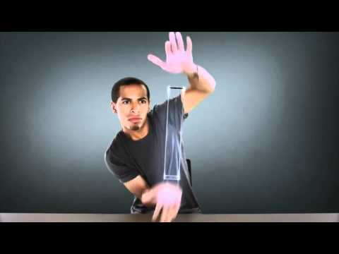 Samsung galaxy s2 commercial 2011