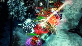 Gaia - Power of the Flower - Banger4Ever