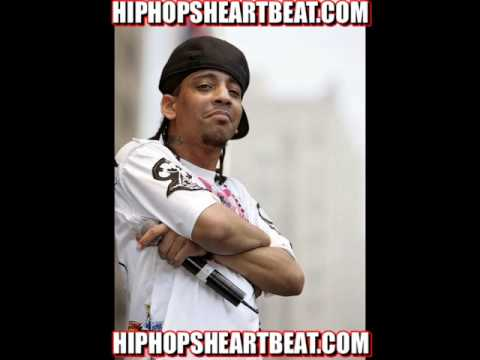 J. Holiday Ft. Claudette Ortiz - Lose Your love