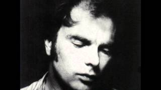 Watch Van Morrison If In Money We Trust video