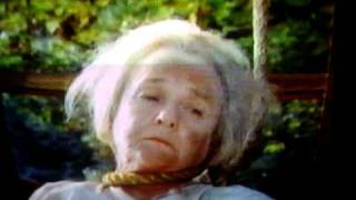 Repeat youtube video The Hanging Tree of Sarah Good and Rebecca Nurse