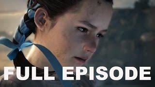 Resident Evil Revelations 2 Walkthrough Extra Episode Two Little Miss Full Game Ending Boss Fight