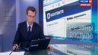 Что делать есле не работает контра сити в Yandex браузере, ОТВЕТ ЕСТЬ!