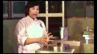 Tristar Culinary Institute - Cara  Pembuatan Ice Cream Gelato. Info: 085731804143