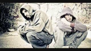 Песочные Люди Псих - Материнские Слезы (feat. Эйсик & Тэйк)